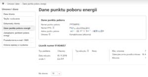 16-dane-punktu-poboru-energii