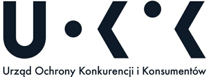 logo UOKiK