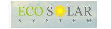 Eco Solar - fotowoltaika w Gdańsku