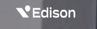 Edison Energia - fotowoltaika w Białymstoku