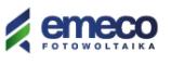 Emeco - fotowoltaika w Olsztynie