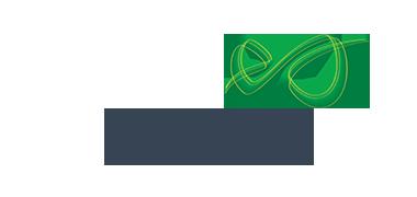 Sprzedawa energii: logo Enefit