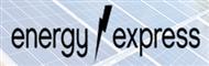 Energy Express - fotowoltaika w Opolu