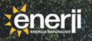 Enerji - fotowoltaika w Otwocku