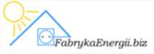 FabrykaEnergii.biz - fotowoltaika w Radomiu