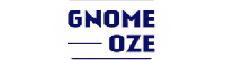 Gnome OZE - fotowoltaika w Krakowie