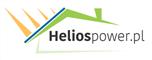 Heliospower - fotowoltakia w Radomiu