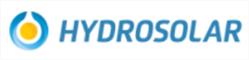 Hydrosolar - fotowoltaika w Ostrołęce