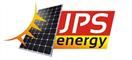 JPS Energy - fotowoltaika w Turku