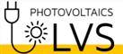LVS - fotowoltaika w Wrześni