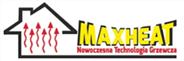 Maxheat - fotowoltaika w Opolu