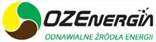 OZEnergia - fotowoltaika w Zielonej Górze