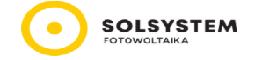 SolSystem - fotowoltaika w Lublinie