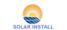 Solar Instal - fotowoltaika w Płocku