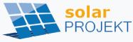 Solar Projekt - fotowoltaika w Szczecinie