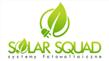 Solar Squad - fotowoltaika w Olsztynie