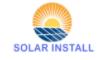 Solar instal - fotowoltaika w Olsztynie