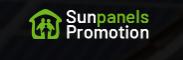 Sunpanels Promotion - fotowoltaika w Pruszkowie