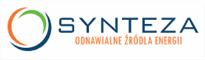 Synteza OZE - fotowoltaika w Siedlcach