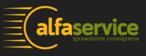 Synteza OAlfa Service - fotowoltaika w SiedlcachZE - fotowoltaika w Siedlcach