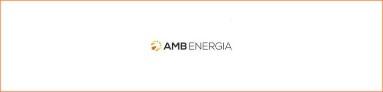 AMB Energia ceny prądu, taryfy, opinie, informacje