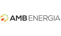 Logo AMB ENERGIA