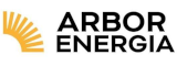 Arbor Energia - fotowoltaika w Lublinie