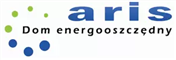 aris - fotowoltaika w Krotoszynie
