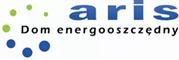 aris group - fotowoltaika w Koninie