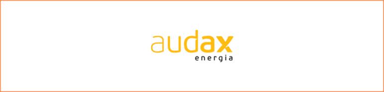 Audax Energia – ceny prądu, taryfy, opinie, informacje