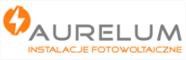 aurelum - fotowoltaika w Turku