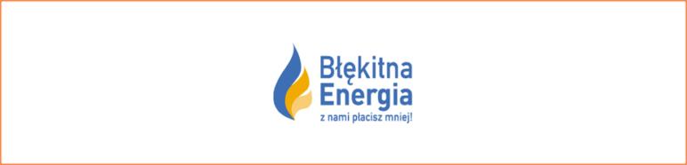Błękitna Energia – ceny prądu, taryfy, opinie, informacje