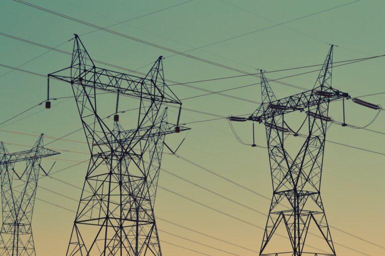 ceny prądu 2016