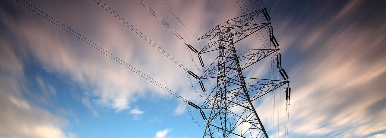 ceny prądu ile kosztuje 1 kWh