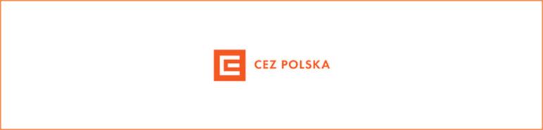 CEZ Polska – ceny prądu, taryfy, opinie, informacje