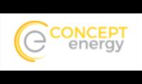 Concept Energy