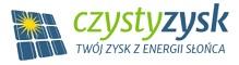 Czysty Zysk - fotowoltaika w Poznaniu