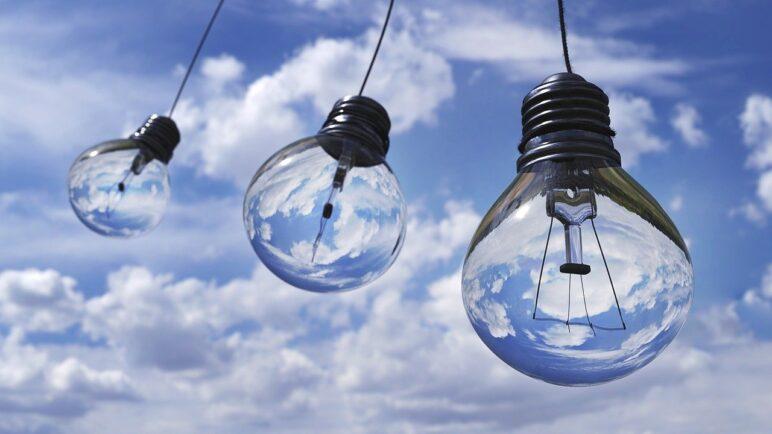 domowy magazyn energii - korzyści