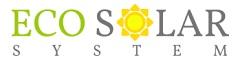 Eco SolarSystem - fotowoltaika w pomorskim