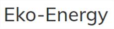 eko - energy - fotowoltaika w Pile
