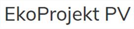eko projekt pv - fotowoltaika w Śremie