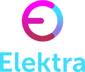 Logo Elektra SA