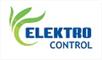 elektro control - fotowoltaika w Mławie