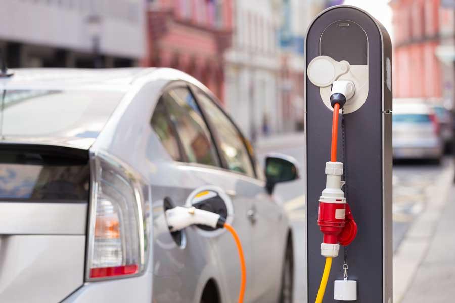 elektryczny_samochod