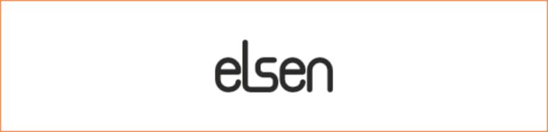 Elsen - ceny prądu, taryfy, opinie, informacje