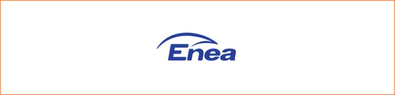 Enea – ceny prądu, taryfy, opinie, informacje