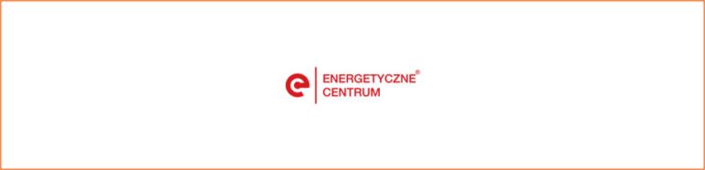 Energetyczne Centrum – ceny prądu, taryfy, opinie, informacje