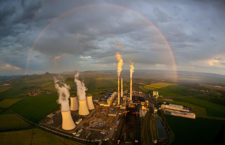 Energetyka wodorowa - czy prąd z wodoru, to przyszłość OZE?