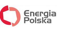 Logo Energia Polska