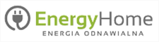 energy home - fotowoltaika w Krotoszynie